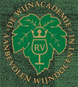 Aanbevolen-wijndocent-logo