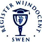 register-wijndocent-swen