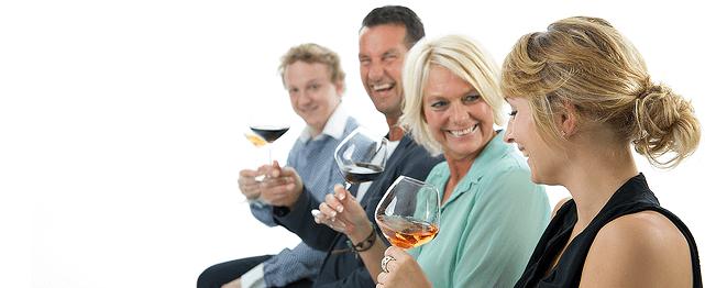 Groeps-wijnproeverij-Slider