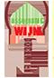 Associatie van Wijndocenten