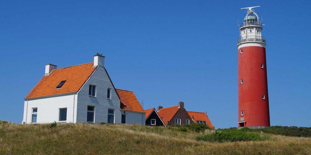 Volledige cursus Wijnbrevet (SDEN3) Texel op 27/28 oktober 2020 en 24/25 november 2020
