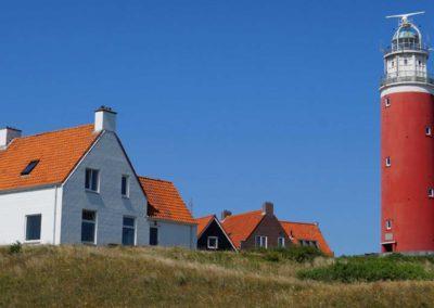 Snel Wijnbrevet (SDEN3) op Texel