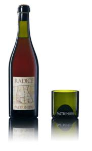 Radice, de favoriete Lambrusco van Ottolenghi