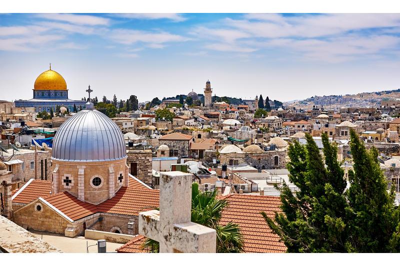 beter-uit-israel-jeruzalem-koepel-uitzicht