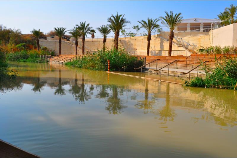 qasr-el-yahud-dopen-jordaan-johannes-de-doper-jezus-bijbel-israe%cc%88l-5
