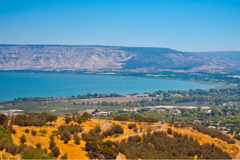 uitzicht-over-het-meer-van-galilea