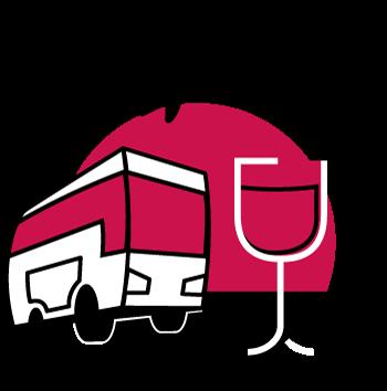 Wijnreis