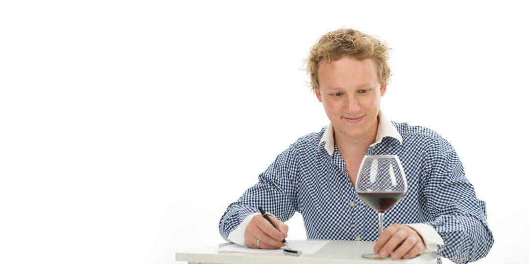 Wijnbrevet (SDEN3), start dinsdag 26 januari 2021