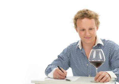 Wijnbrevet (SDEN3)