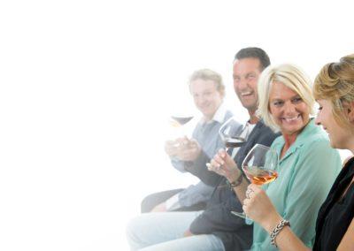 Wijnvignet (SDEN1)