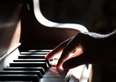Muziek- en wijnbeleving zomer-editie